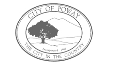 city-of-poway