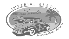 City of Imperial Beach