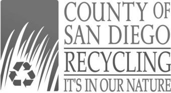 County Recycling Logo 10-26-06